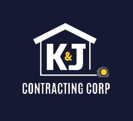 K&J Contracting